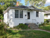 Photo of 1164 Broadway, Benton Harbor, MI 49022 (MLS # 17049513)