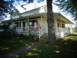 Photo of 2391 Ottogan Street, Byron Center, MI 49315 (MLS # 17049520)