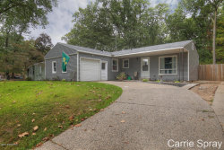 Photo of 4635 Westshire Drive, Comstock Park, MI 49321 (MLS # 17049544)