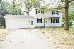 Photo of 15692 Charles Court, Grand Haven, MI 49417 (MLS # 17049634)