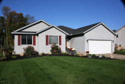 Photo of 3544 Westfield Court, Hamilton, MI 49419 (MLS # 17049638)