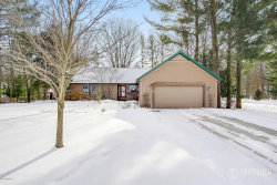 Photo of 18622 Sioux Drive, Spring Lake, MI 49456 (MLS # 17049647)