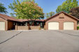 Photo of 3267 Piccadilly Circle, Unit 47, Kentwood, MI 49512 (MLS # 17049746)