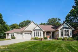 Photo of 6095 Old Allegan Road, Saugatuck, MI 49453 (MLS # 17049780)