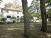 Photo of 4591 Pier Road, Coloma, MI 49038 (MLS # 17049810)