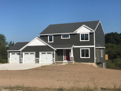 Photo of 7036 Kelly Lee, Byron Center, MI 49315 (MLS # 17049975)