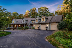 Photo of 3001 Deer Run, Marne, MI 49435 (MLS # 17050524)