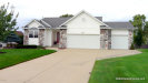 Photo of 3461 Nobb Hill Drive, Hudsonville, MI 49426 (MLS # 17050649)