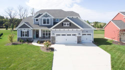 Photo of 7317 Nantucket Drive, Byron Center, MI 49315 (MLS # 17050771)