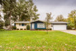 Photo of 125 S Woodlawn Street, Zeeland, MI 49464 (MLS # 17050890)
