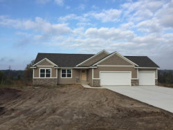 Photo of 4328 Oakland Hills Drive, Dorr, MI 49323 (MLS # 17050920)