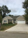 Photo of 2567 Jameswood Court, Holland, MI 49424 (MLS # 17050942)