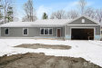Photo of 2759 Jane Street, Spring Lake, MI 49456 (MLS # 17051004)