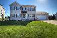 Photo of 6626 Avalon Drive, Caledonia, MI 49316 (MLS # 17051105)