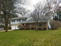 Photo of 2324 N Hickory Point Drive, Portage, MI 49024 (MLS # 17051178)