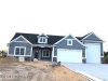 Photo of 9989 Switchgrass Lane, Unit 102, Zeeland, MI 49464 (MLS # 17051282)