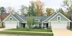 Photo of 3362 Stormy Creek Drive, Unit 28, Kentwood, MI 49512 (MLS # 17051318)