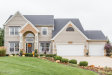 Photo of 3718 Compass Point Circle, Galesburg, MI 49053 (MLS # 17051550)