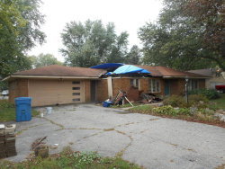 Photo of 3620 M-40, Hamilton, MI 49419 (MLS # 17051563)