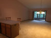 Photo of 1691 Lakeview Drive, Zeeland, MI 49464 (MLS # 17051611)