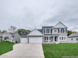 Photo of 3303 Doral, Jenison, MI 49428 (MLS # 17051688)