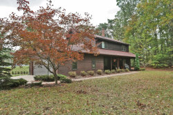 Photo of 12300 Minglewood Drive, Grand Haven, MI 49417 (MLS # 17051695)