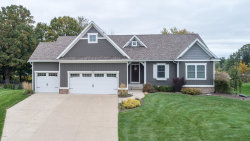 Photo of 1751 Spring Wind Drive, Byron Center, MI 49315 (MLS # 17051716)