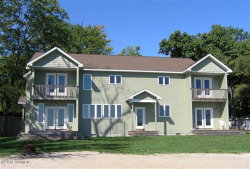 Photo of 12747 Whispering Pines Drive, Unit 18, Wayland, MI 49348 (MLS # 17052133)