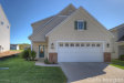 Photo of 1382 Highland Hill Drive, Lowell, MI 49331 (MLS # 17052506)