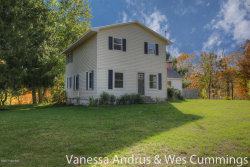 Photo of 5384 S Carr Road, Fruitport, MI 49415 (MLS # 17052551)