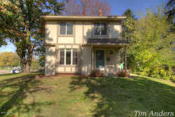 Photo of 201 Russwood Street, Grand Rapids, MI 49505 (MLS # 17052560)