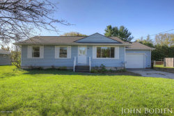 Photo of 1270 Beechwood, Jenison, MI 49428 (MLS # 17052582)