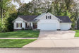 Photo of 3672 Westbeech Court, Hudsonville, MI 49426 (MLS # 17052621)