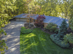 Photo of 8888 28th Street, Ada, MI 49301 (MLS # 17052650)