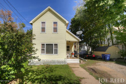 Photo of 947 Douglas Street, Grand Rapids, MI 49504 (MLS # 17052702)