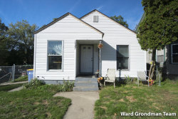 Photo of 2047 Stafford, Grand Rapids, MI 49507 (MLS # 17052735)