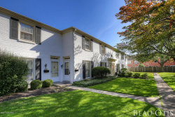 Photo of 2505 Abbington Drive, Unit -, Grand Rapids, MI 49506 (MLS # 17052742)
