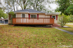 Photo of 4514 Madison Avenue, Kentwood, MI 49548 (MLS # 17052805)