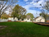 Photo of 3918 Port Sheldon Street, Hudsonville, MI 49426 (MLS # 17052827)