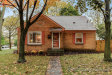 Photo of 1557 Plymouth Avenue, Grand Rapids, MI 49506 (MLS # 17052854)