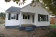 Photo of 546 Ferris Avenue, Grand Rapids, MI 49544 (MLS # 17052919)