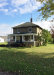 Photo of 9109 2nd Street, Baroda, MI 49101 (MLS # 17052951)