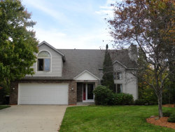 Photo of 1800 Tiffany Shores Court, Holland, MI 49424 (MLS # 17052962)