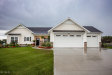 Photo of 3954 Sidehill Court, Hudsonville, MI 49426 (MLS # 17052986)