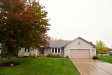 Photo of 4768 Summercrest Drive, Hudsonville, MI 49426 (MLS # 17052997)