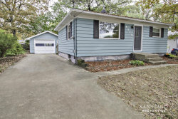 Photo of 4110 Woodstock Avenue, Grand Rapids, MI 49548 (MLS # 17053013)