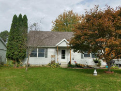 Photo of 5665 Landsburg Road, Fennville, MI 49408 (MLS # 17053037)