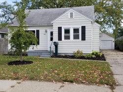 Photo of 4436 Buchanan Avenue, Grand Rapids, MI 49548 (MLS # 17053048)