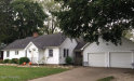 Photo of 230 W St. Joseph Street, Coloma, MI 49038 (MLS # 17053208)
