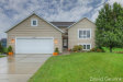 Photo of 4080 Carlie Court, Hudsonville, MI 49426 (MLS # 17053246)